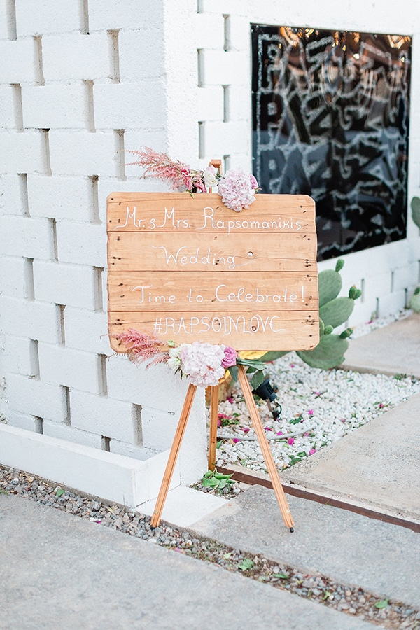 elegant-summer-destination-wedding-corfu_09