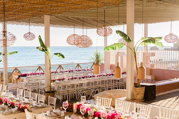 elegant-summer-destination-wedding-corfu_10x