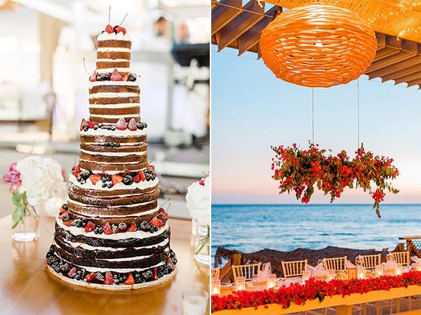 elegant-summer-destination-wedding-corfu_11A