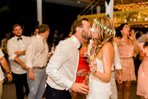 elegant-summer-destination-wedding-corfu_12