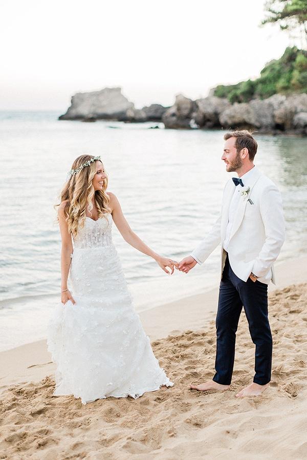 elegant-summer-destination-wedding-corfu_14