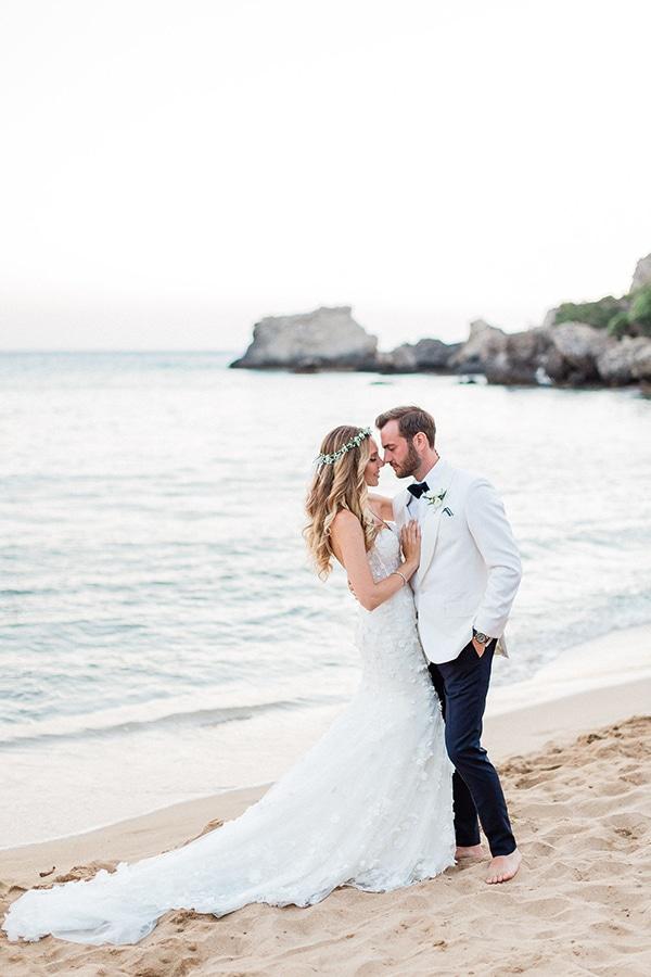 elegant-summer-destination-wedding-corfu_15