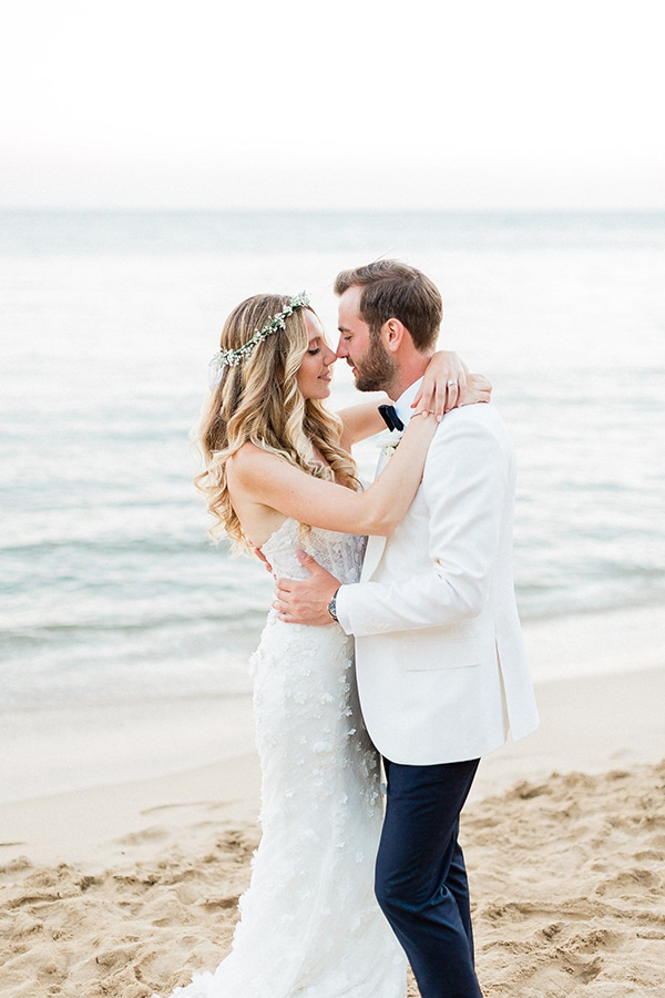 elegant-summer-destination-wedding-corfu_16