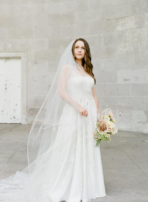 ethereal-bridal-shoot-new-york_01