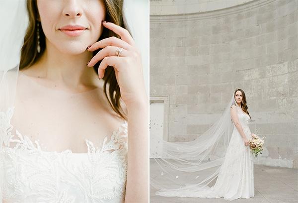 ethereal-bridal-shoot-new-york_03A