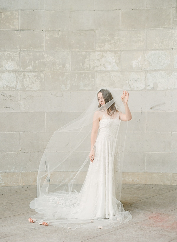ethereal-bridal-shoot-new-york_06