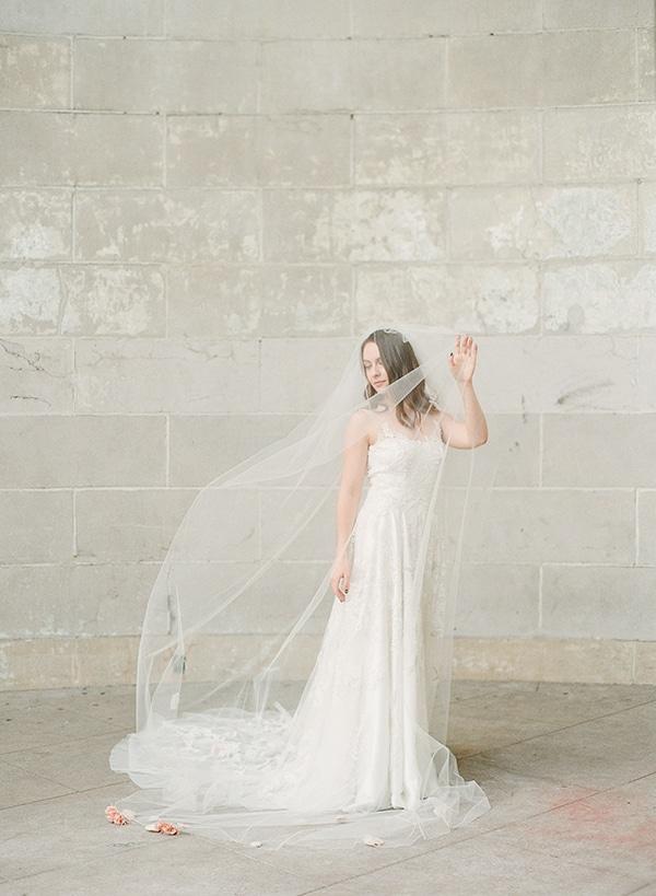 ethereal-bridal-shoot-new-york_06