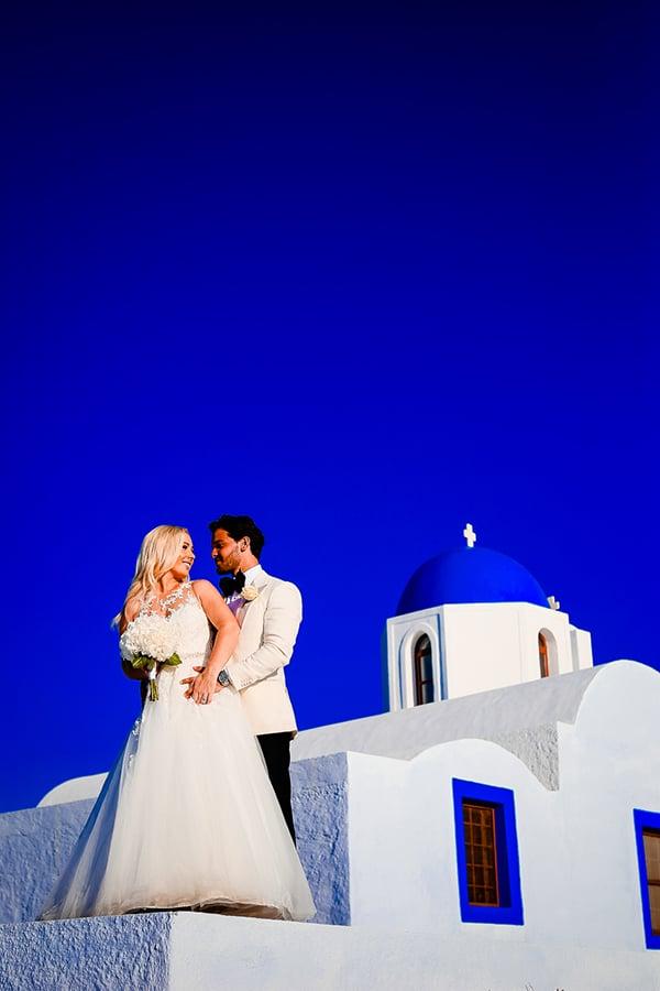 impressive-summer-wedding-santorini_01
