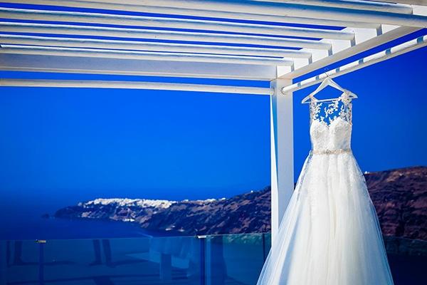 impressive-summer-wedding-santorini_05