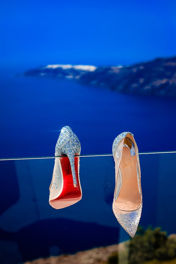 impressive-summer-wedding-santorini_06