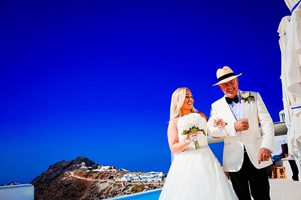 impressive-summer-wedding-santorini_22