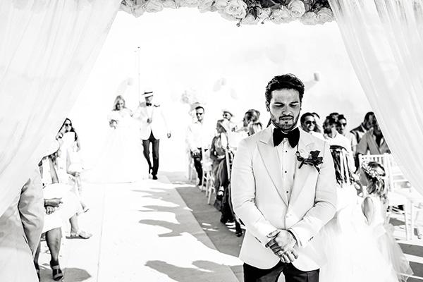 impressive-summer-wedding-santorini_22x