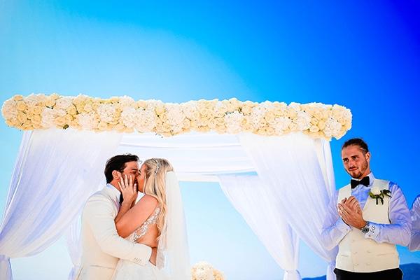 impressive-summer-wedding-santorini_25