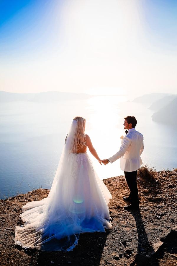 impressive-summer-wedding-santorini_53