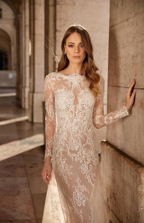 luxurious-bridal-collection-tom-sebastien-lisbon-2019_05