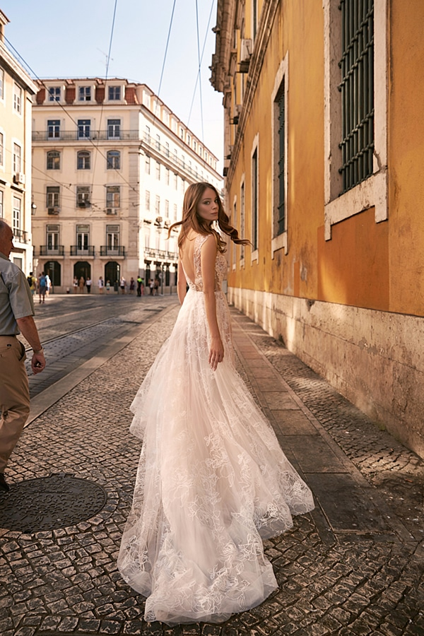 luxurious-bridal-collection-tom-sebastien-lisbon-2019_18