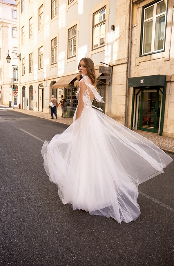 luxurious-bridal-collection-tom-sebastien-lisbon-2019_23