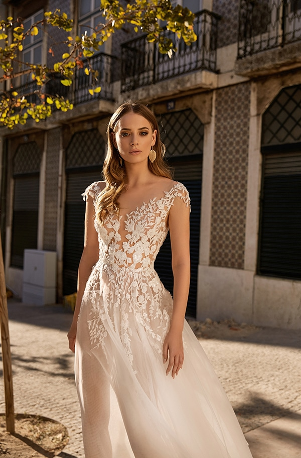 luxurious-bridal-collection-tom-sebastien-lisbon-2019_25