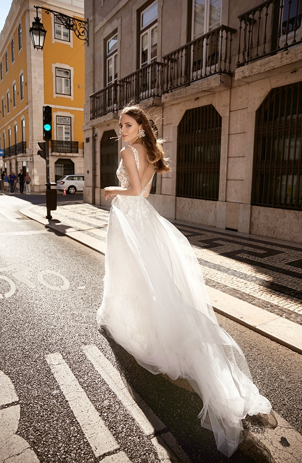 luxurious-bridal-collection-tom-sebastien-lisbon-2019_35