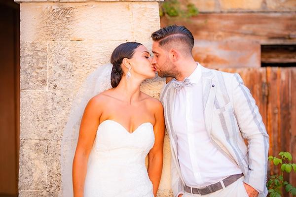 romantic-beach-wedding-crete_03
