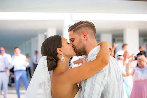 romantic-beach-wedding-crete_12