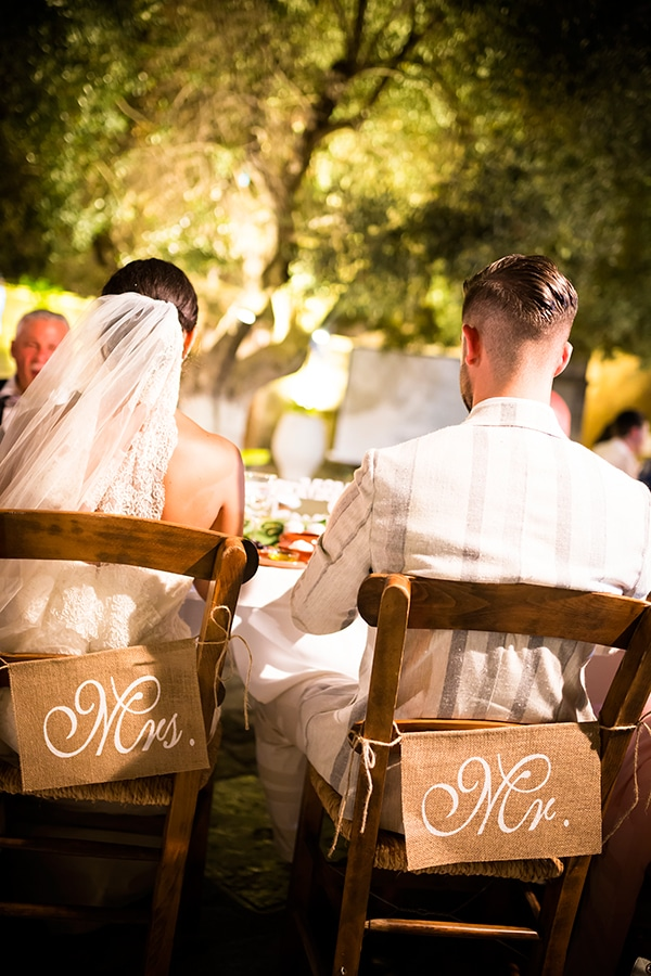 romantic-beach-wedding-crete_21