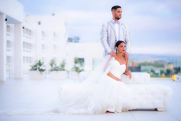 romantic-beach-wedding-crete_25