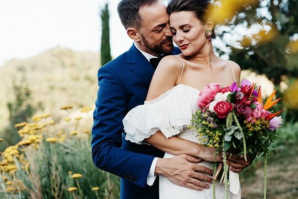romantic-colorful-autumn-wedding-romania_00