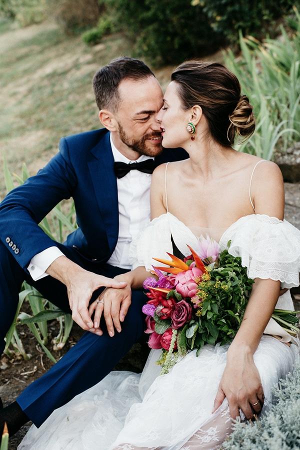 romantic-colorful-autumn-wedding-romania_01