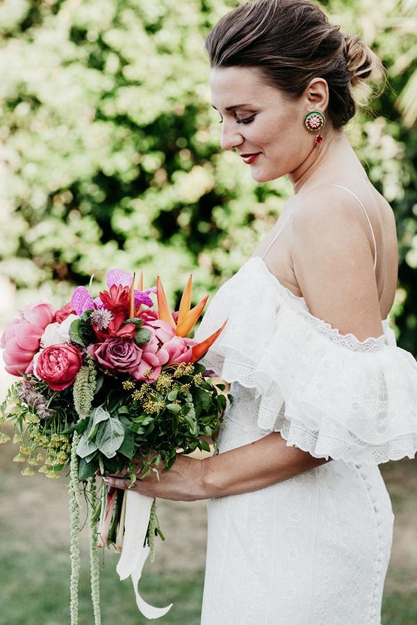 romantic-colorful-autumn-wedding-romania_01x