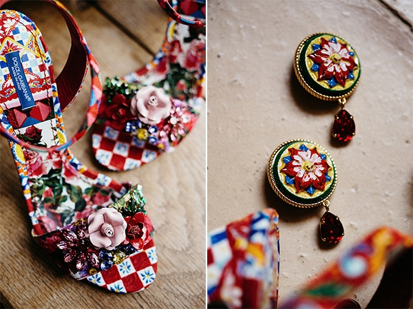 romantic-colorful-autumn-wedding-romania_02A