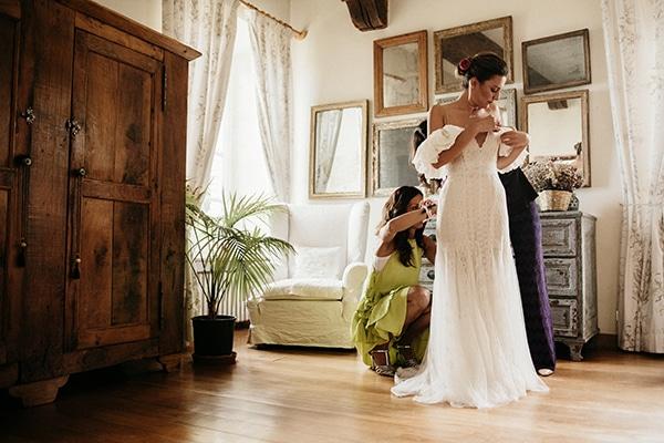 romantic-colorful-autumn-wedding-romania_04x