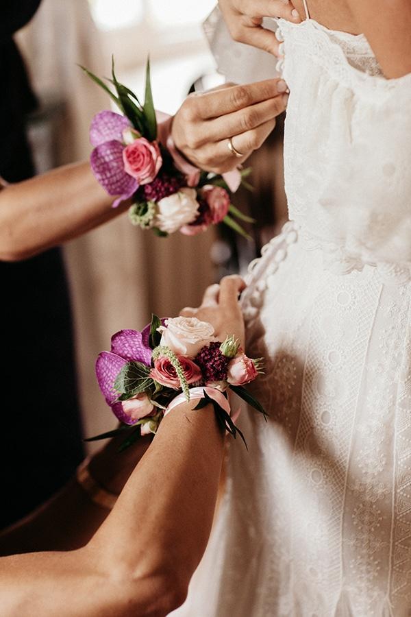 romantic-colorful-autumn-wedding-romania_05