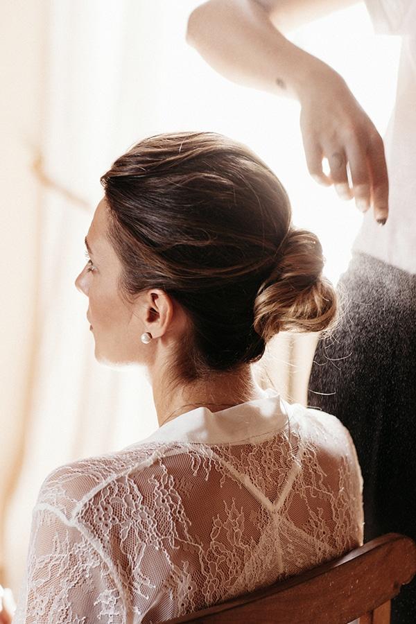 romantic-colorful-autumn-wedding-romania_05x