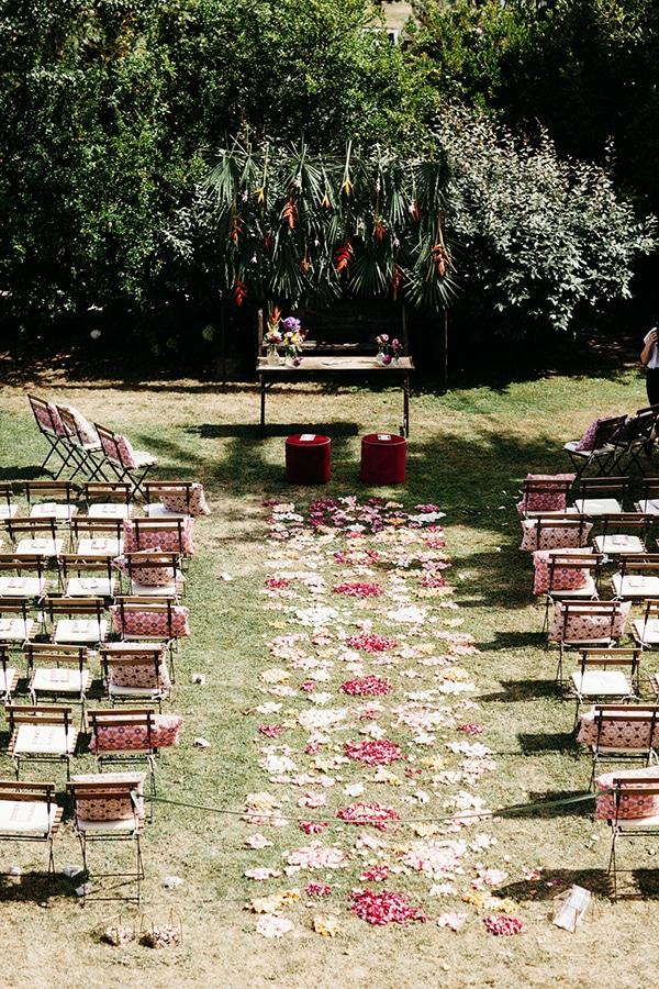 romantic-colorful-autumn-wedding-romania_10