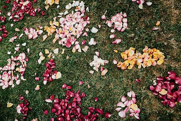 romantic-colorful-autumn-wedding-romania_10x