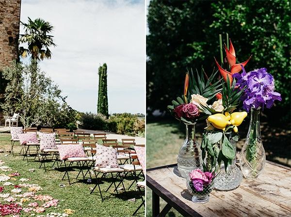 romantic-colorful-autumn-wedding-romania_11A
