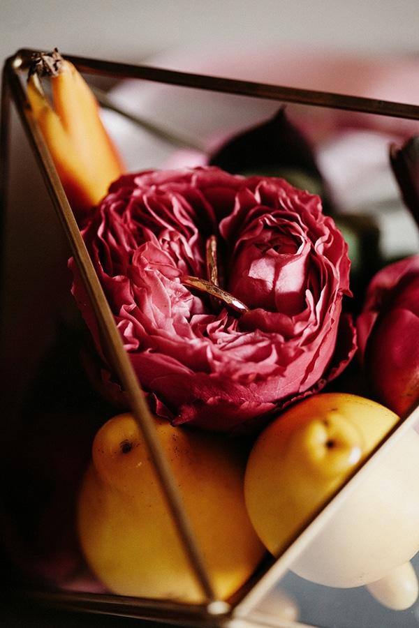 romantic-colorful-autumn-wedding-romania_12