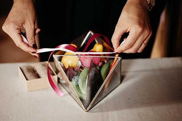 romantic-colorful-autumn-wedding-romania_13