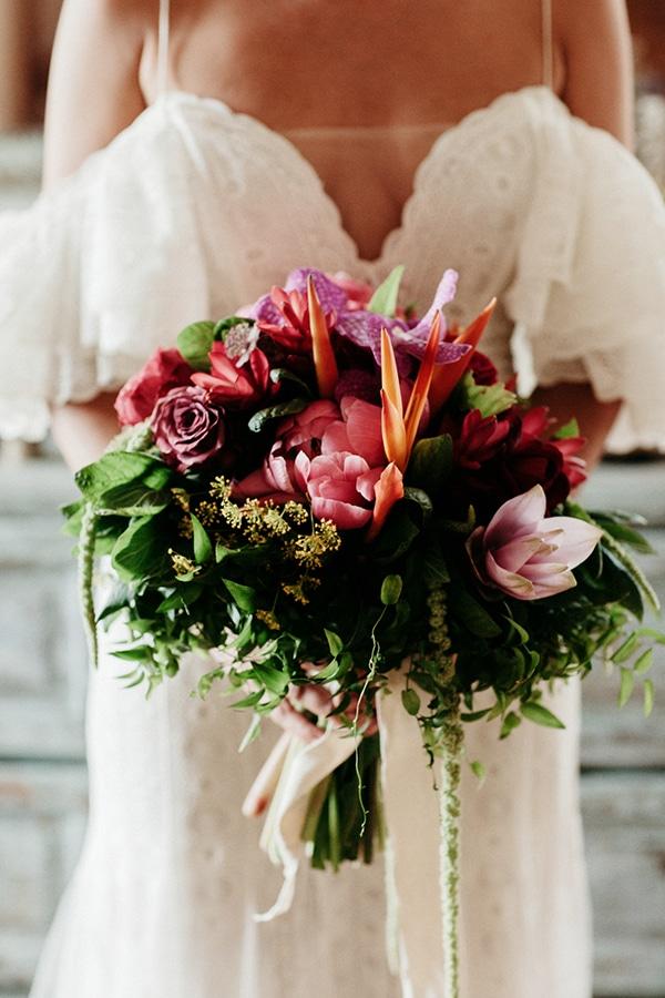 romantic-colorful-autumn-wedding-romania_16x