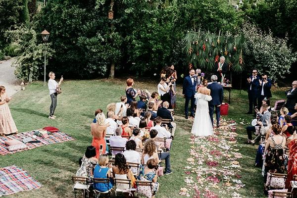 romantic-colorful-autumn-wedding-romania_17