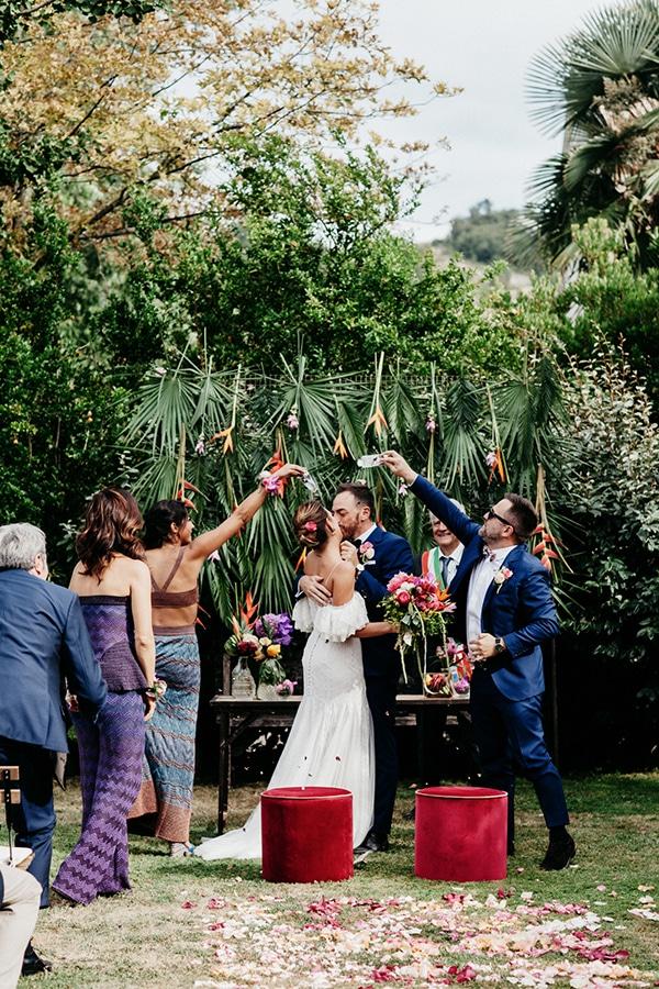romantic-colorful-autumn-wedding-romania_20