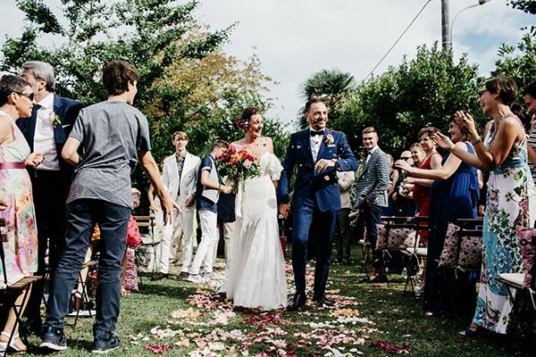 romantic-colorful-autumn-wedding-romania_21
