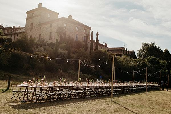 romantic-colorful-autumn-wedding-romania_21x