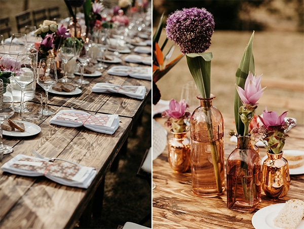 romantic-colorful-autumn-wedding-romania_23A