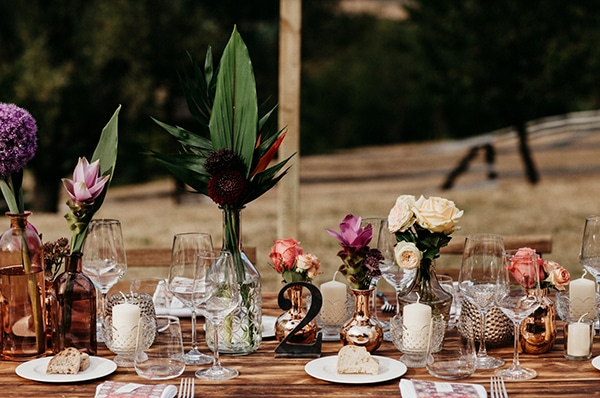 romantic-colorful-autumn-wedding-romania_24