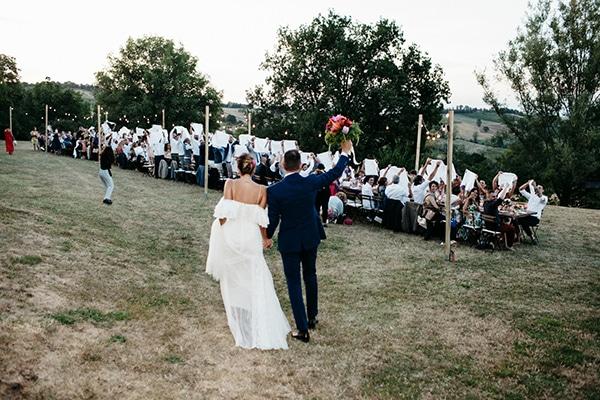 romantic-colorful-autumn-wedding-romania_27