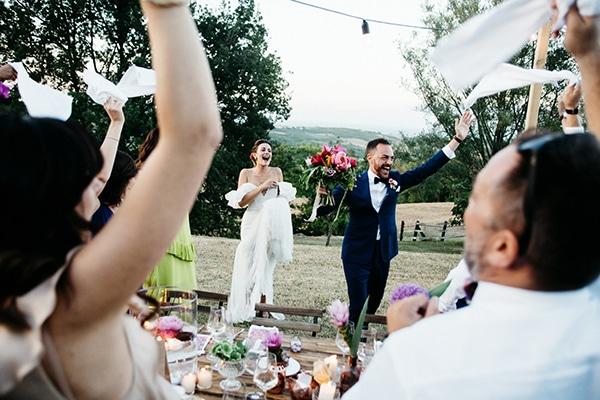 romantic-colorful-autumn-wedding-romania_29