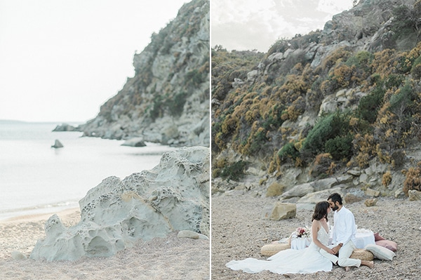 romantic-styled-shoot-sea-greece_03A