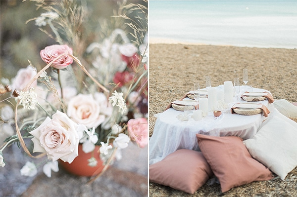 romantic-styled-shoot-sea-greece_06A
